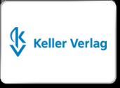 Josef-Keller-Verlag & Co KG