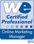 OnlineMarketingManager
