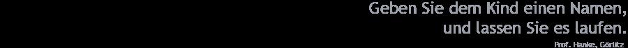 a sl5