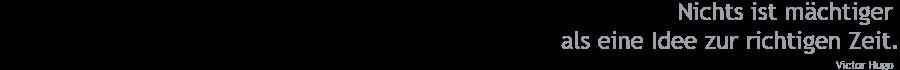 a sl93