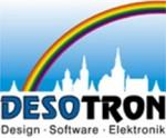 Desotron GmbH