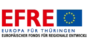 Projektmanagement EU