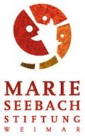 Marie Seebach Stiftung