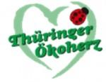 Thüringer Ökoherz